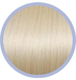 EuroSoCap Extensions 40cm 10st  Zeer L.Blond