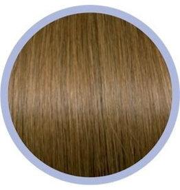 14  EuroSoCap Extensions 40cm 25st Blond