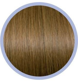 Euro So Cap 14  EuroSoCap Extensions 40cm 25st Blond