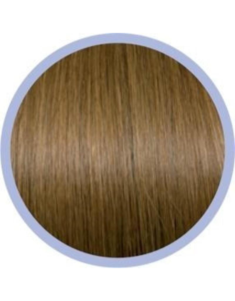 Nr. 14 Euro So.Cap Extensions 40cm 25st Blond