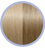 Euro So Cap 140 Euro So.Cap Extensions 40cm 25st Intens Blond