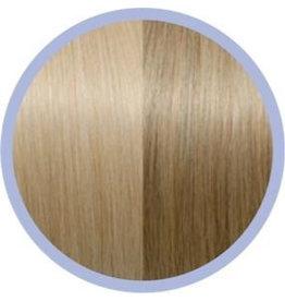 140  EuroSoCap Extensions 40cm 25st Intens Blond