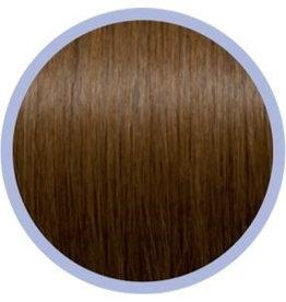 17  EuroSoCap Extensions 40cm 25st Midden Blond
