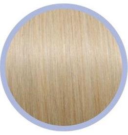 20  EuroSoCap Extensions 40cm 25st  Licht Blond