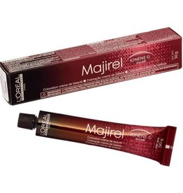Majirel MajirelContrast 50ml...Rood