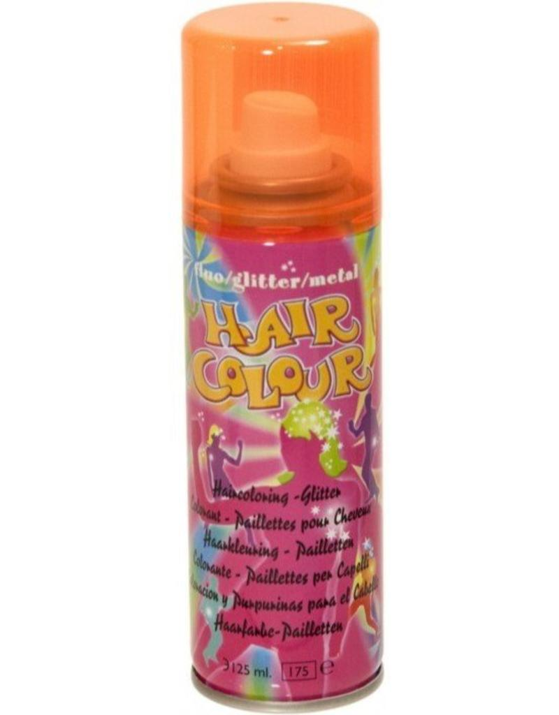 Colorspray 125ml Fluor Oranje
