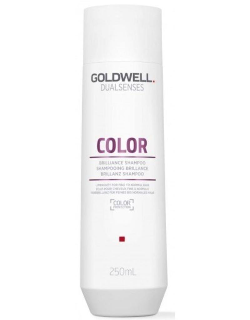 Goldwell Goldwell Color Shampoo 250ml
