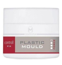 Meta Plastic Mould 6 Styling Creme 150ml