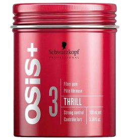 Schw.  Osis Thrill Fibre gum 3 100ml