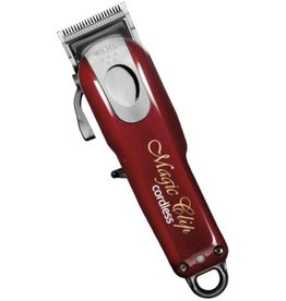 wahl Wahl Magic Clipper Cordless 5 Star 0.8mm-2.5mm