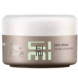 Wella EIMI Grip Cream nr. 3 75ml.