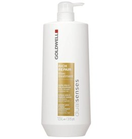 Goldell 60sec Rich Repair Treatment 500ml