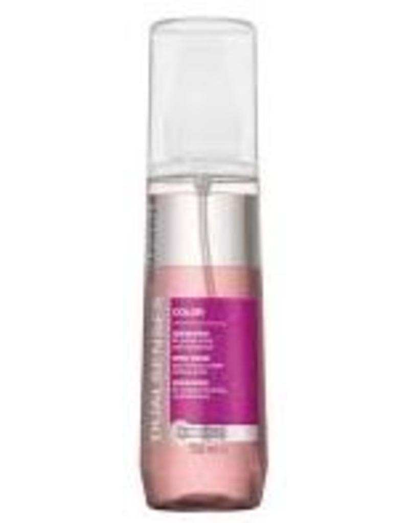 Goldwell Goldwell  Color Serumspray  150ml
