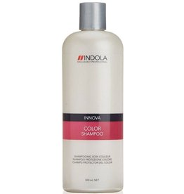 Indola Indola Color Shampoo 300ml   Aktie