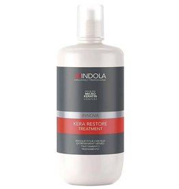 Indola  Kera Restore Treatment 750ml.