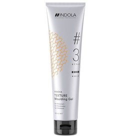 Indola Texture Moulding Gel 150ml. tube