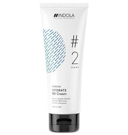 Indola Hydrate BB creme tube 200ml.