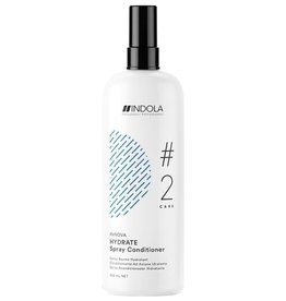 Indola Hydrate Conditioner Spray 300ml.