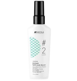 Indola Repair Split-ends Serum 75ml.