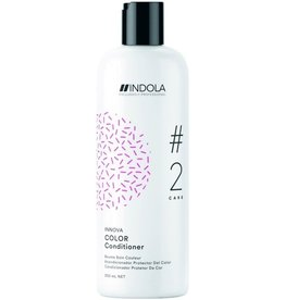 Indola Color Conditioner 300ml.