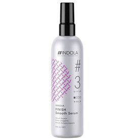 Indola Finish Smooth Serum 200ml.
