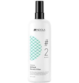 Indola Repair Keratin Filler 300ml
