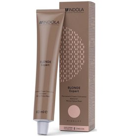 Indola 1000.11 Profession Blonde Expert High Lifting 60ml Blond Intens As