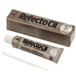 Refectocil Nr 3,1  Refectocil Wenkbrauwverf Licht Bruin