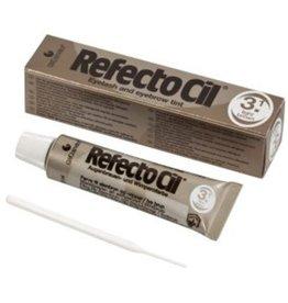 Refectocil Nr 3,1  Refectocil Wenkbrouwverf Licht Bruin