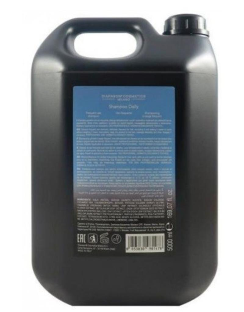 DCM Diapason Daily Shampoo 5000ml