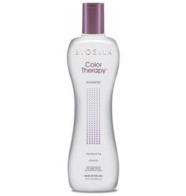 Bio-Silk Color  Shampoo 355ml
