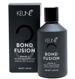 Keune Blond Fusion Phase 3 200ml.