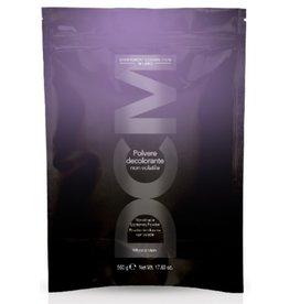 DCM Bleaching Dust-free 500gram tot 7 tinten