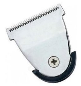 Beret Meskop Beret blank 0.4mm
