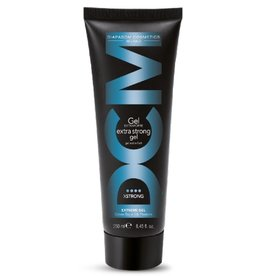 DCM Gel Extra Strong tube 200ml