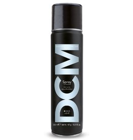 DCM Shine Spray Diamond Mist 300ml