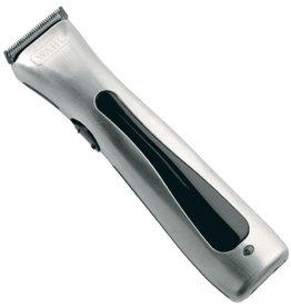 Beret Wahl Beret ProLithium Chrome cordless trimmer