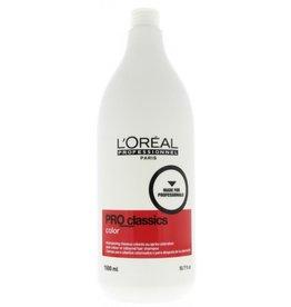 LÓreal LÓreal Color Shampoo 1,5Ltr.