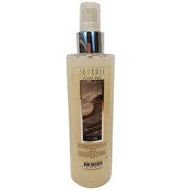 Superli Superli Styling Volume Spray 250ml     *