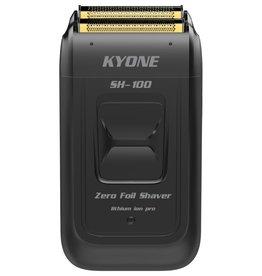 kyone Kyone SH-100 Foil Shaver