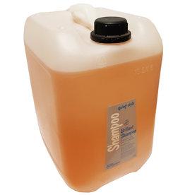 Spring Brillant Shampoo 10ltr.