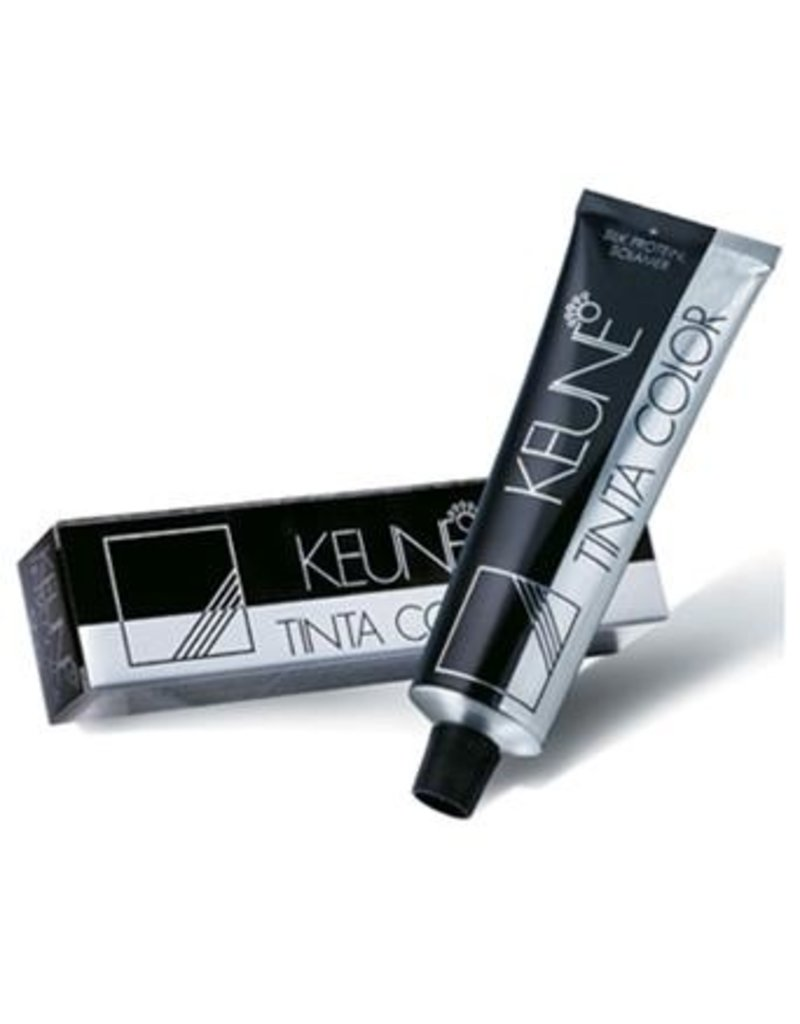Keune 7.73  Keune Tinta Color  60ml Midden Violet Goud Blond