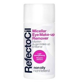 Refectocil Refectocil Oogmake-up remover 150ml