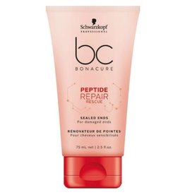 Bona cure B.C.Peptide Repair Rescue Sealends 75ml