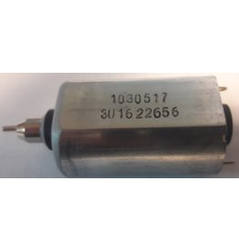 Wahl Wahl Detailer  Motor  8081-7010