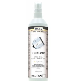 wahl Wahl  Blade Cleaning Spray 250ml
