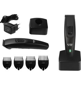 Kyone Kyone ION-C 3000 Clipper met Lithium Stage-2