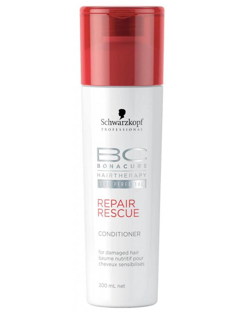 Bona Cure BC Repair Rescue Conditioner 200ml