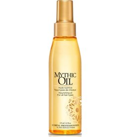 L'Oreal Mythic Oil 125ml.
