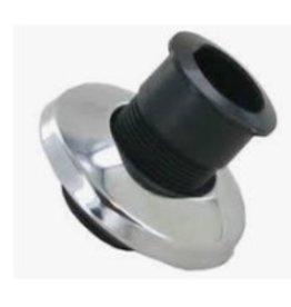Slangdoorvoer Nylon Handdouche (20mm)